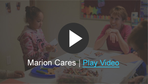 MarionCares_HomeVideo